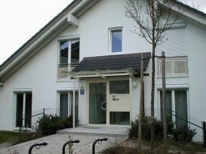 Ueberdachung_Eingangsdaecher_00003