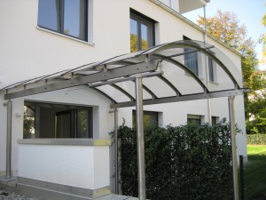 Ueberdachung_Eingangsdaecher_00011