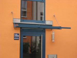 Ueberdachung_Eingangsdaecher_00013