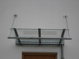 Ueberdachung_Eingangsdaecher_00018