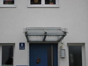Ueberdachung_Eingangsdaecher_00020
