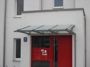 Ueberdachung_Eingangsdaecher_00021