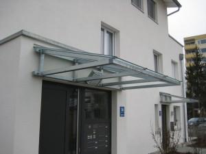 Ueberdachung_Eingangsdaecher_00022