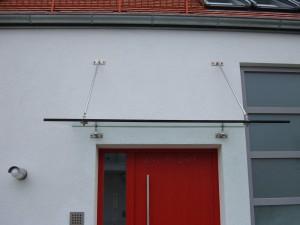 Ueberdachung_Eingangsdaecher_00025