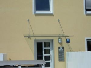 Ueberdachung_Eingangsdaecher_00027