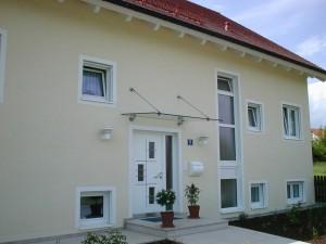 Ueberdachung_Eingangsdaecher_00031