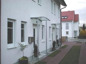 Ueberdachung_Eingangsdaecher_00033