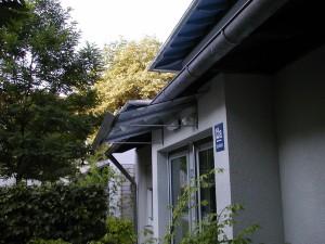 Ueberdachung_Eingangsdaecher_00036