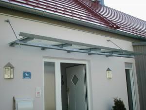 Ueberdachung_Eingangsdaecher_00038