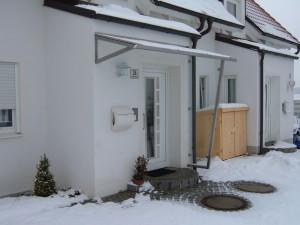 Ueberdachung_Eingangsdaecher_00039