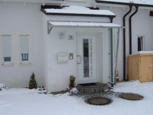 Ueberdachung_Eingangsdaecher_00040
