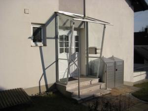 Ueberdachung_Eingangsdaecher_00041