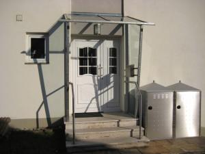 Ueberdachung_Eingangsdaecher_00042