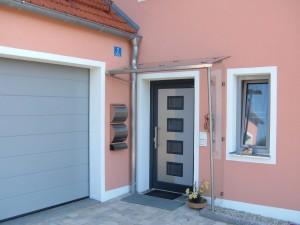 Ueberdachung_Eingangsdaecher_00043