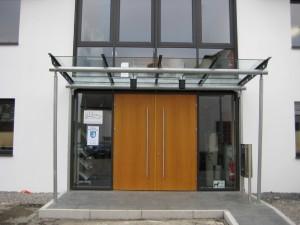 Ueberdachung_Eingangsdaecher_00045
