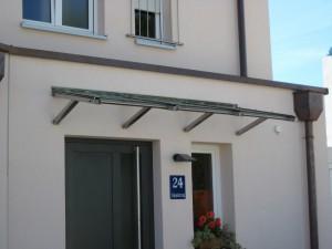 Ueberdachung_Eingangsdaecher_00049
