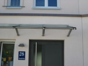 Ueberdachung_Eingangsdaecher_00050