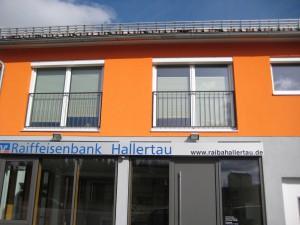Balkone_Fenstergitter_00001