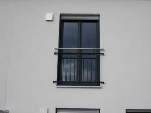 Balkone_Fenstergitter_00002