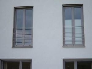 Balkone_Fenstergitter_00004