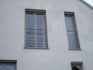 Balkone_Fenstergitter_00005