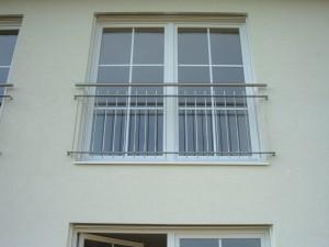 Balkone_Fenstergitter_00006