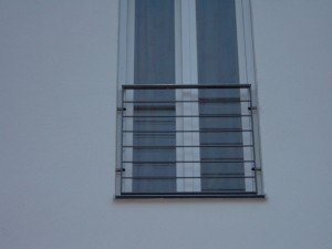 Balkone_Fenstergitter_00007