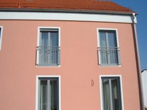 Balkone_Fenstergitter_00008