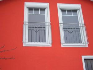 Balkone_Fenstergitter_00010