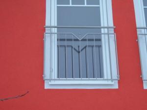 Balkone_Fenstergitter_00011
