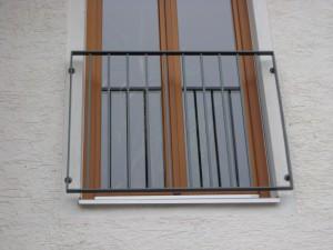 Balkone_Fenstergitter_00012