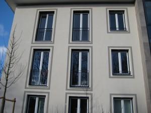Balkone_Fenstergitter_00013
