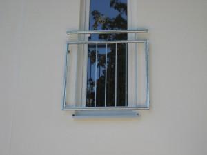 Balkone_Fenstergitter_00014