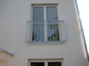 Balkone_Fenstergitter_00015