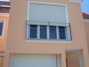 Balkone_Fenstergitter_00016