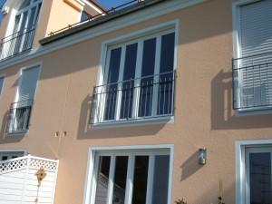 Balkone_Fenstergitter_00017