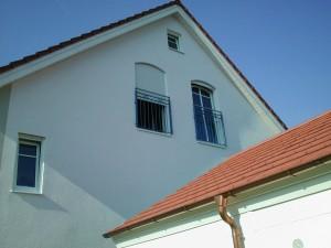 Balkone_Fenstergitter_00018