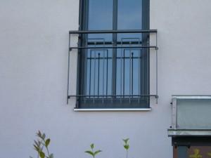Balkone_Fenstergitter_00019