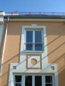 Balkone_Fenstergitter_00020