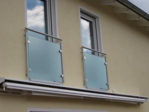 Balkone_Fenstergitter_00021