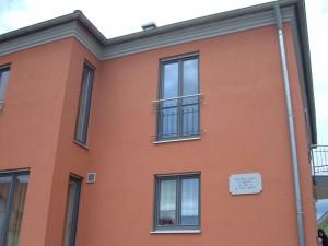 Balkone_Fenstergitter_00022