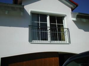Balkone_Fenstergitter_00023