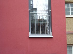 Balkone_Fenstergitter_00024