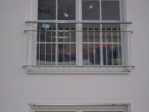 Balkone_Fenstergitter_00025