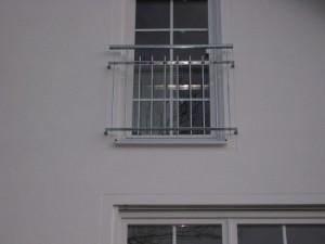 Balkone_Fenstergitter_00026