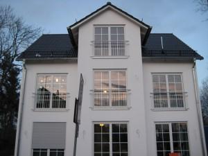 Balkone_Fenstergitter_00027