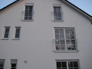 Balkone_Fenstergitter_00028