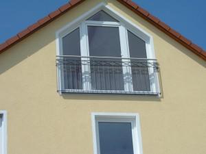 Balkone_Fenstergitter_00029