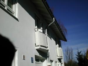 Balkone_Fenstergitter_00030