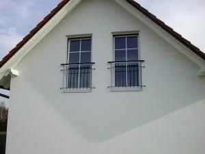 Balkone_Fenstergitter_00031